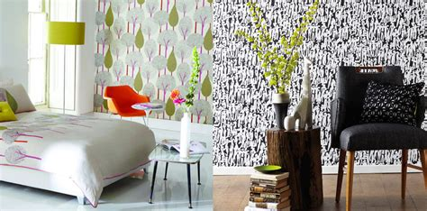 wallpaper or paint great is paint or wallpaper or both better for your home paint with