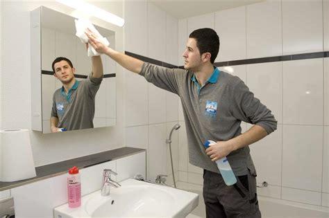 bd reinigung zuverl 228 ssige und termingerechte umzugsreinigung a plus
