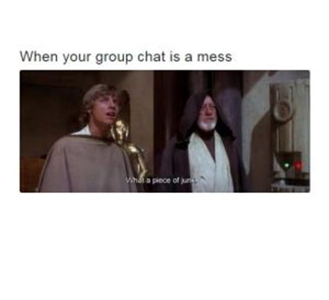 Group Chat Meme - group chat memes kappit