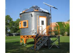 Build Backyard Playhouse Nasa Grain Silo Recording Studio Gearslutz Pro Audio