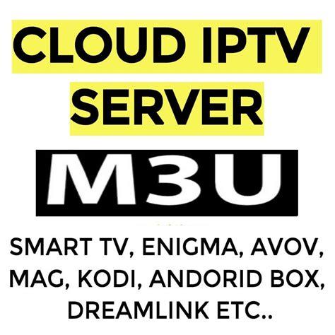 best iptv server iptv subscription top iptv service providers best iptv