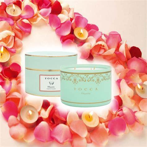 best scented candles for bedroom 4 best scented candles for bedroom slide 2 ifairer com