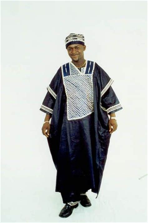 agbada styles 37 best images about nigeria at a glance on pinterest