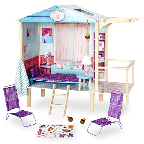 buy dolls house buy dolls house 28 images how to buy a used doll house