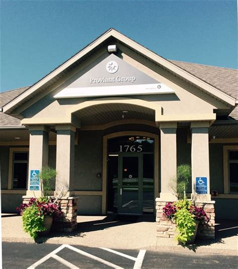 Social Security Office Paul Mn by Social Security Office St Cloud Mn Bruno Financial