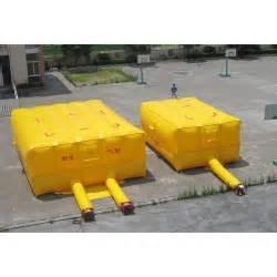 Fire Rescue Air Cushion News Taizhou Lion King Rescue Air Cushion Co Ltd