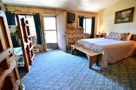 killington vermont accommodations   summit lodge