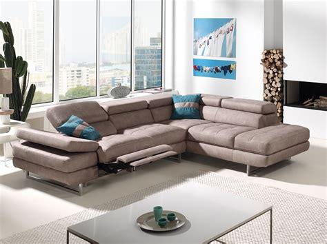 meubles et canap駸 canap 233 s et fauteuils de relaxation le geant du meuble