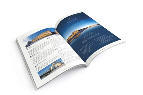 leaflet design tool graphic website design company manchester