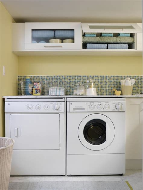 hton design laundry room beautiful and efficient laundry room designs hgtv