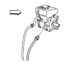 picture of 2001 pontiac montana engine compartment picture free engine image for user manual