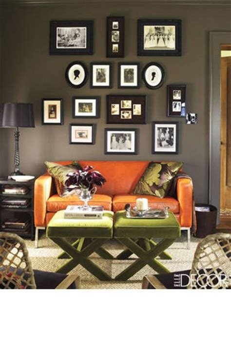 big bazaar home decor 1000 images about wall decor on pinterest diy wall