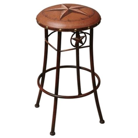 Lone Bar Stools by 478 Best Images About Farm Ranch Decor On