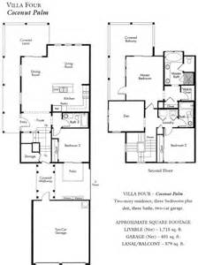 marriott ko olina club floor plan the coconut plantation ko olina hawaii club