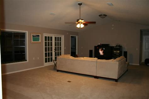 information about rate my space questions for hgtv com empty space in living room