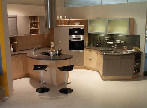 küche landhausstil mit kochinsel k 252 che k 252 che landhausstil hochglanz k 252 che landhausstil