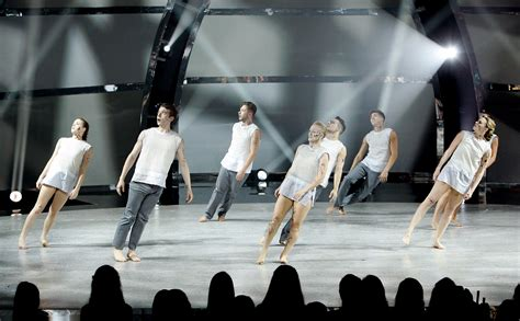 so you think you can dance bench routine so you think you can dance top 16 performance recap