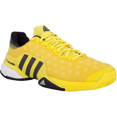 Kaos Groundhog black and yellow tennis shoes 28 images wilson juniors
