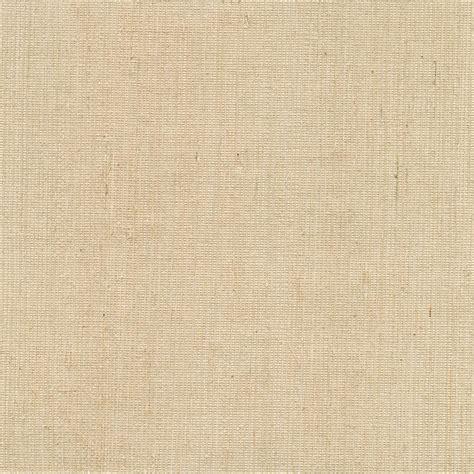 faux grasscloth wallpaper home decor faux grasscloth wallpaper home decor 100 faux grasscloth