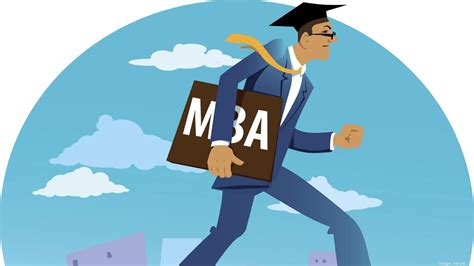 Chicago Booth Mba Linkedin by How To Prepare Your Chicago Booth Mba Application