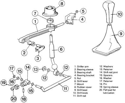motor repair manual 2008 hyundai tiburon regenerative braking 2005 hyundai tiburon cooling diagram html imageresizertool com