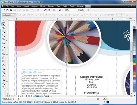corel draw graphic suite 12 full version free download corel draw graphic suite 12 serial number plus crack free
