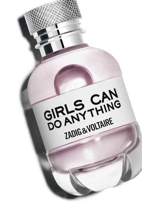 do anything zadig voltaire parfum un nouveau parfum pour femme 2018