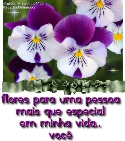 rosas imagens mensagens e frases para whatsapp pgina 2 flores imagens mensagens e frases para whatsapp p 225 gina