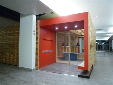 uffici prefabbricati in legno ufficio in legno per lazioadisu progetto legno roma