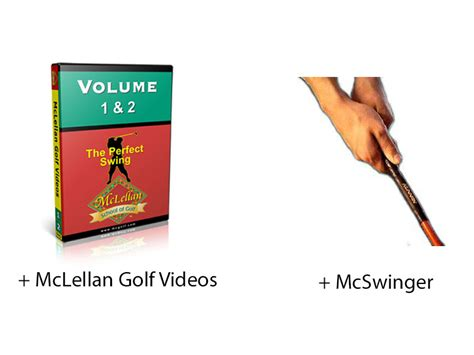 jim mclellan golf swing best buy 1 mcgolf com home of the perfect golf swing
