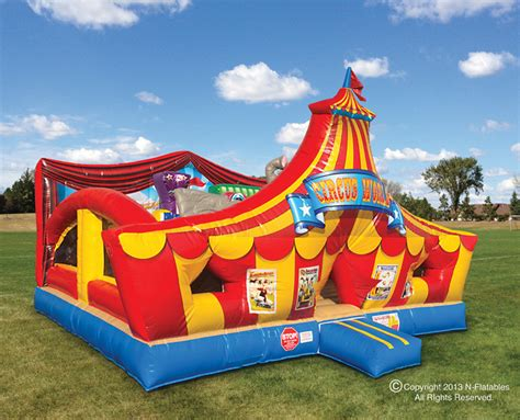 party house rentals inflatable party rental bounce houses event rentals carnival ask home design