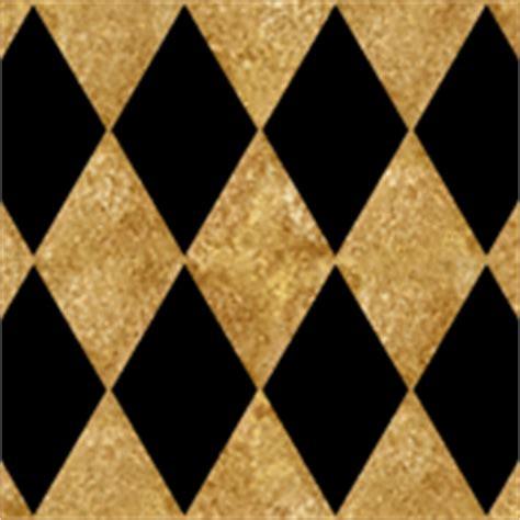 black and white harlequin pattern fabric harlequin pattern fabric wallpaper gift wrap spoonflower