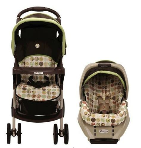 unisex car seats and strollers stroller car seat animal print jungle covered storage