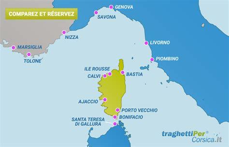 traghetti porto vecchio livorno ferry corse comparez les prix des travers 233 e en ferry pour