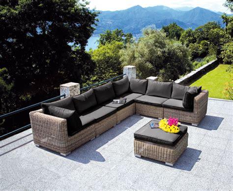 ipercoop giardino offerte mobili da giardino ipercoop mobilia la tua casa