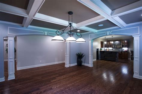 floor and decor roswell ga floor and decor alpharetta best free home design