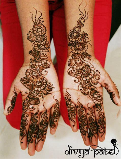 mehandi pic mehandi designs 30 indian makeup and beauty blog