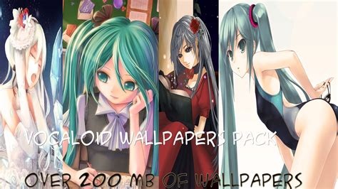 anime hd wallpaper pack zip wallpaper hd collection
