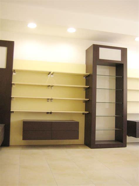 librerie ragusa sanitaria neomamy chiaramonte ragusa sicilia mobilificio