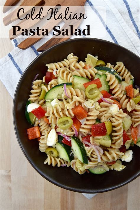 cold pasta salad ideas 100 cold pasta salad ideas vegetarian pasta salad