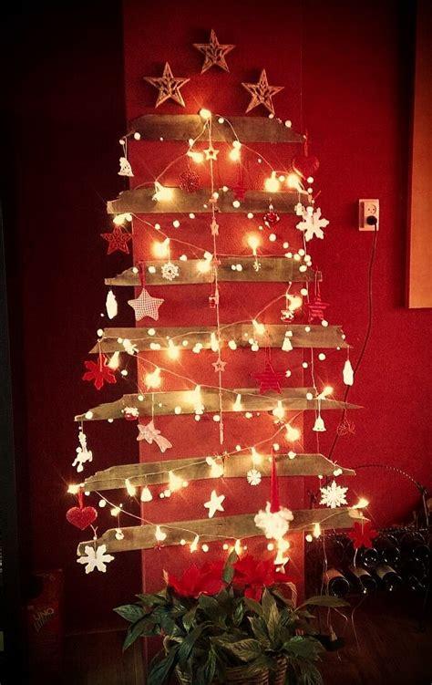 my alternative christmas tree