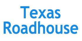 texas roadhouse printable gift cards save 25 texas roadhouse coupons printable code june