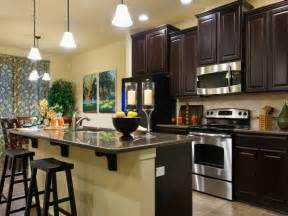 kitchen designs with islands and bars kitchen breakfast bar design 7 tags tropical kitchen with