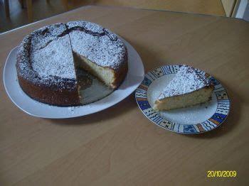 joghurt kokos kuchen kokos joghurt kuchen ein kochmeister rezept