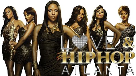 from love and hip hop love hip hop atlanta tv fanart fanart tv