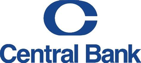centra bank central bank thursday live downtown