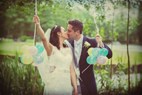 Best Italian wedding in Woking!   London Wedding Photographer