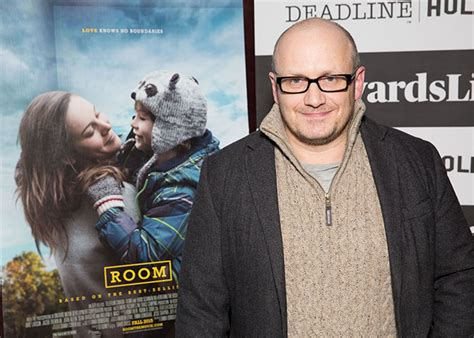 room lenny abrahamson the oscars 2016 nominations been revealed here s who s up for a gong evoke ie