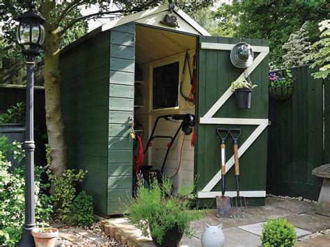 Need A Shed by 7 Questions To Consider When Building A Shed Saga