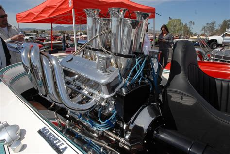 flat bottom boat race schedule hot boats on route 66 2013 classic custom boats